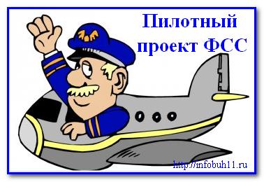 Пилотный проект по больничным листам по Дмитрове